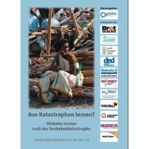 Aus Katastrophen lernen?
