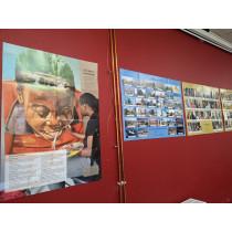 Kleine-Ausstellung-Errungenschaften-Afrikas