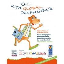 KiTa-global - Das Praxisbuch