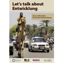 Lets-talk-about-Entwicklung-Cover