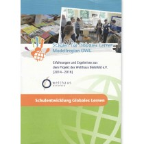 Schulentwicklung Globales Lernen