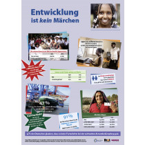 Plakat-EikM