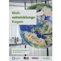 Weltentwicklungsfragen (Unterrichtsmaterialien)