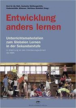 Entwicklung anders lernen