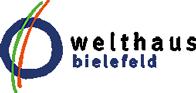 Welthaus Bielefeld e.V. Shop